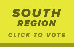 south button.png