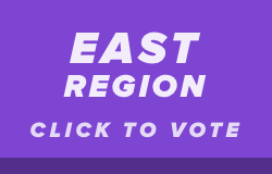 EAST BUTTON.png