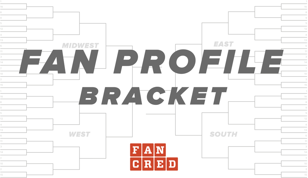 FAN PROFILE BRACKET IMAGE.png
