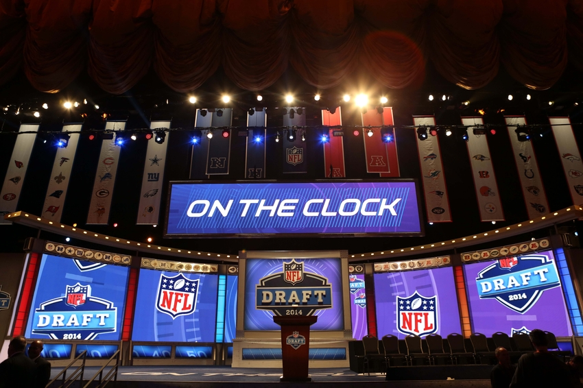 nfl draft clock.jpg