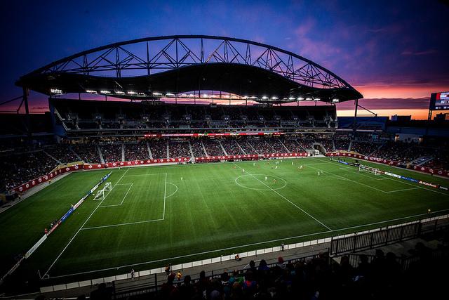 Winnipeg Stadium2.jpg
