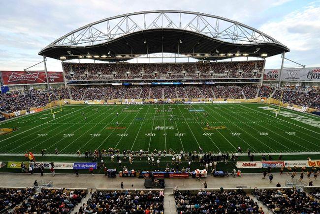 Winnipeg Stadium.jpg