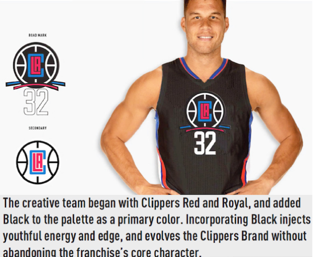 clips unis.png