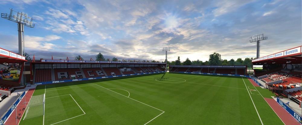 fifa-16-vitality-stadium.jpg