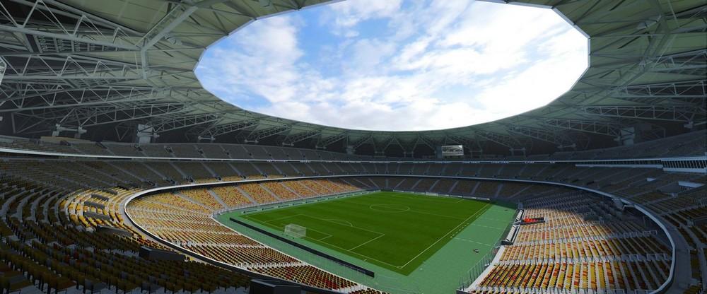 fifa-16-king-abdullah.jpg