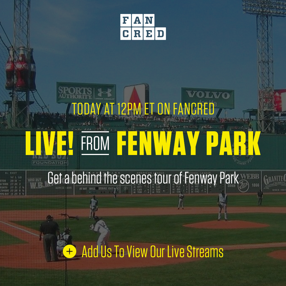 Fancred-Live-Social-Imagery-Fenway-Tour.jpg