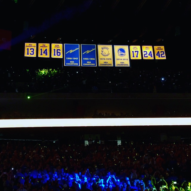 shared on  fancred by  oracle arena