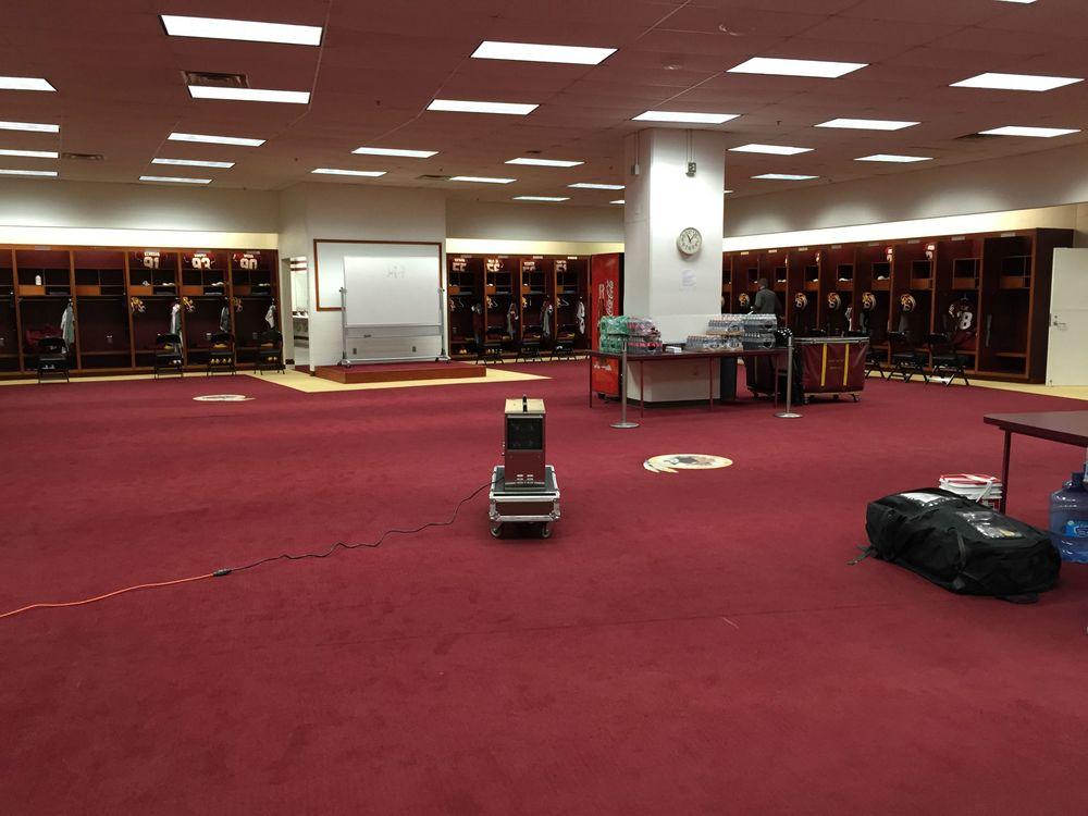26 - Redskins.jpg