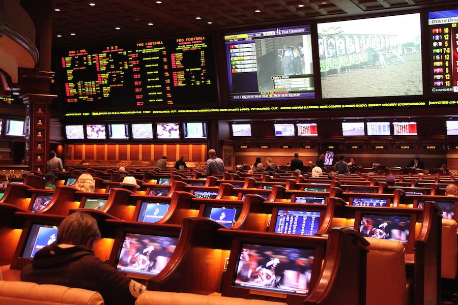 is billionaire casino legit