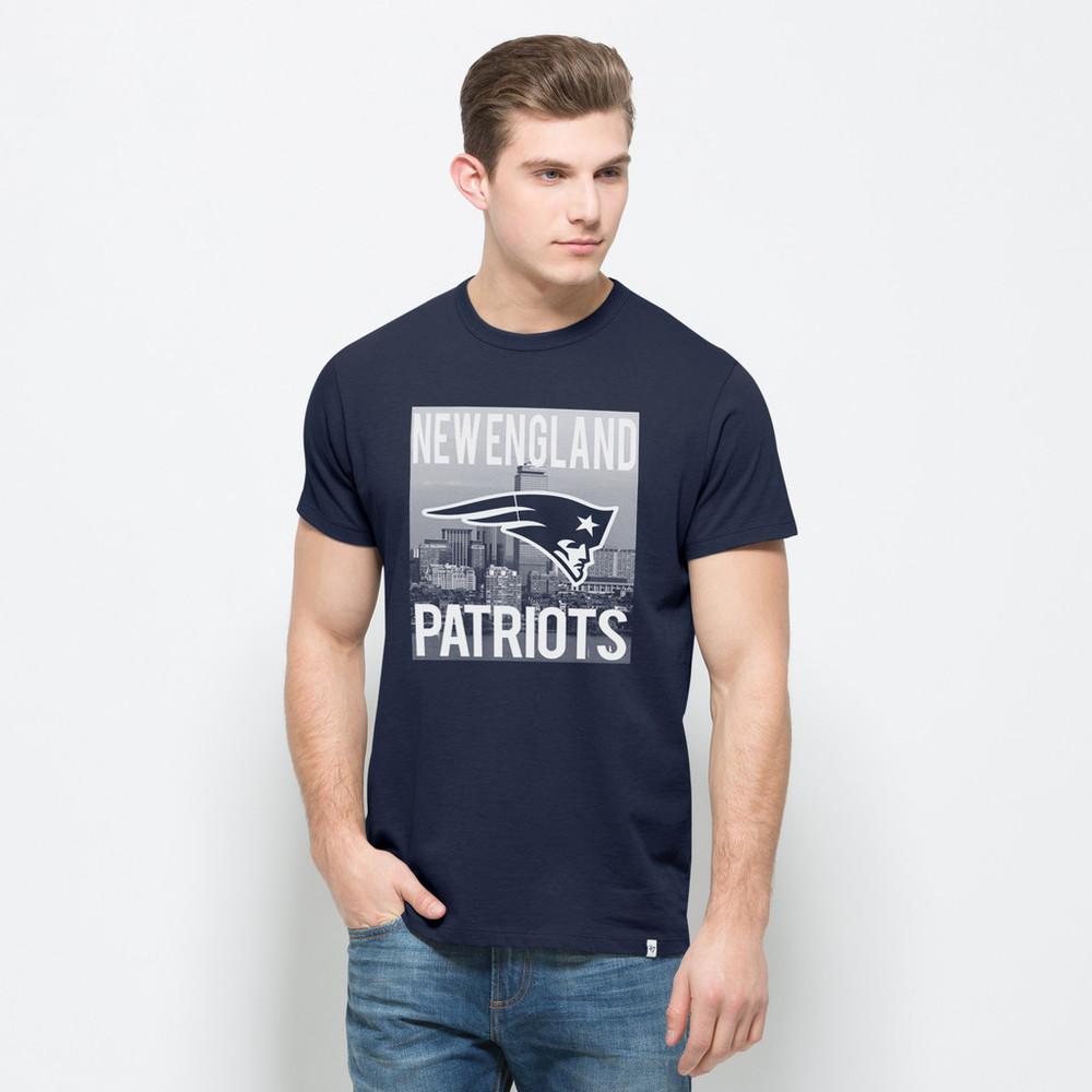 pats t-shirts.jpg