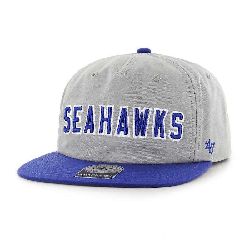 seahawks cap.jpeg