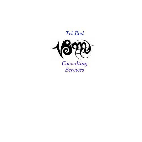 Tri-Rod Consulting Services Logo.jpg