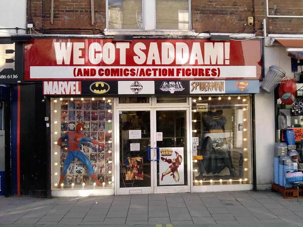 WeGotSaddam.jpg