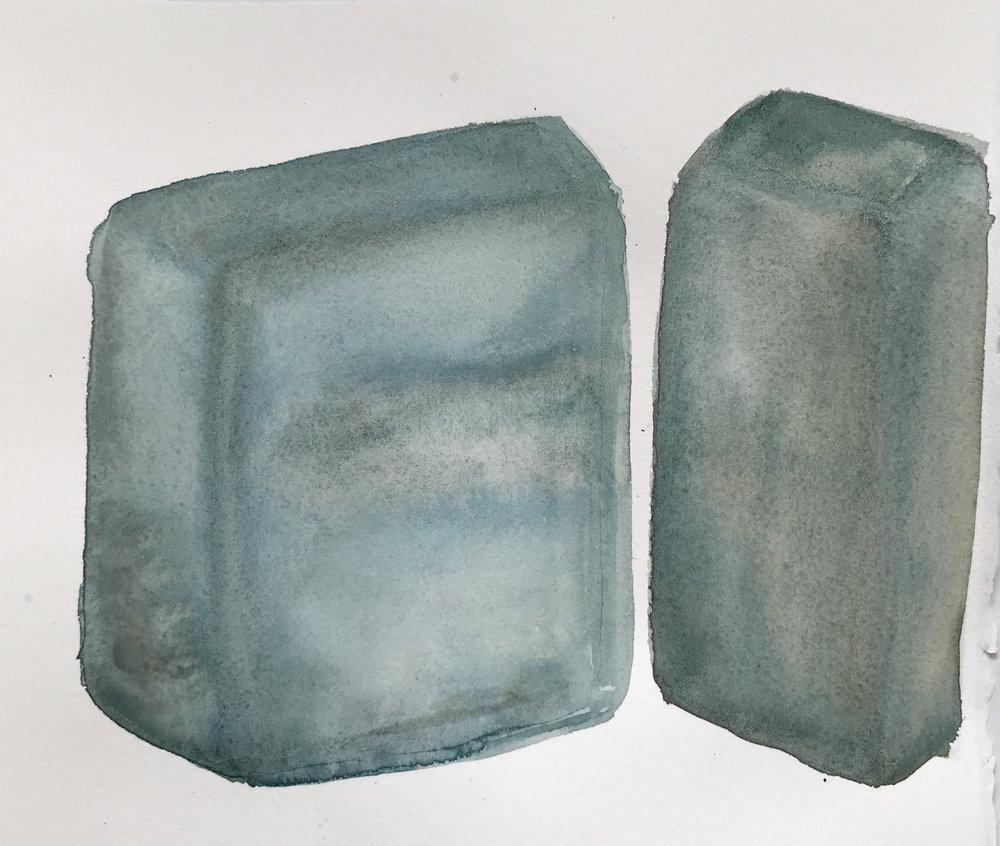 11 Ice blocks #2 .jpg