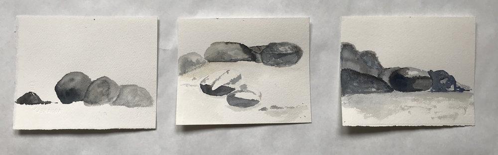 5 Blue stones series.jpg