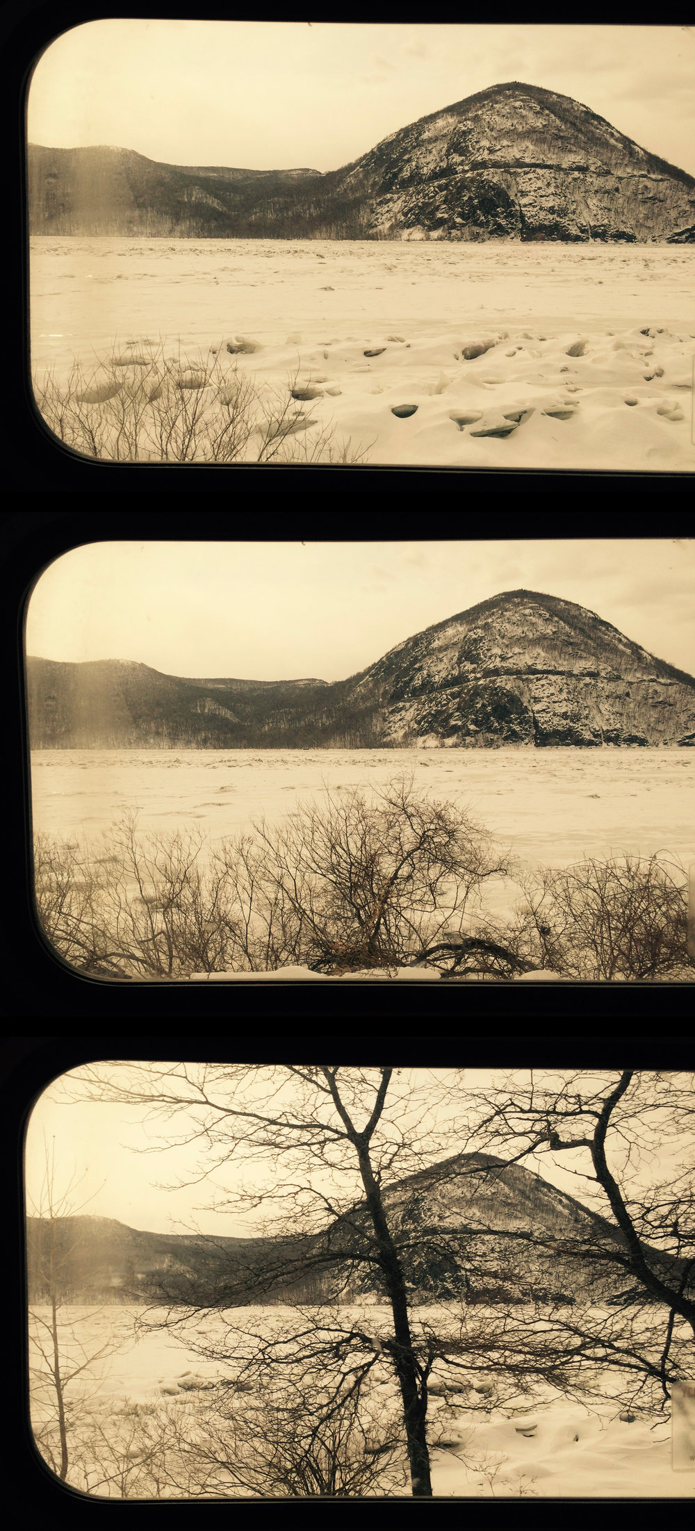 1 Frozen Hudson.jpg