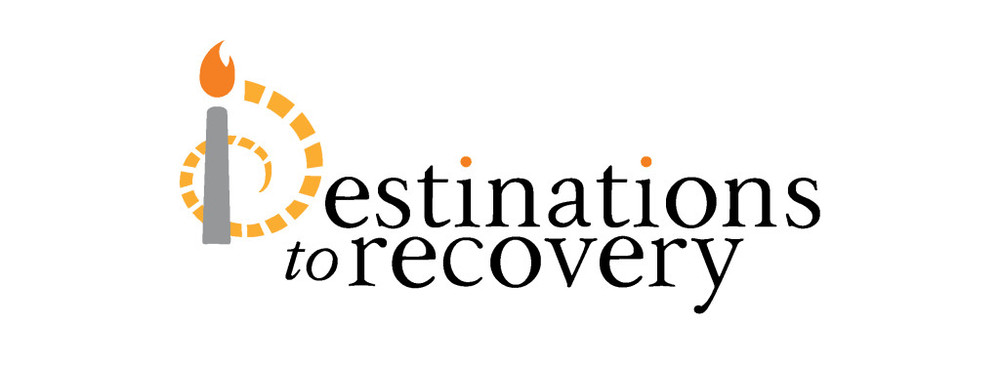 Destinations-to-recovery-Vector-logo-e1417221301727-1024x375.jpg