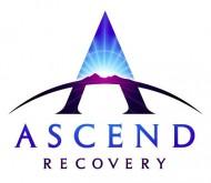 2ascend-recovery-web-e1351899226823.jpg