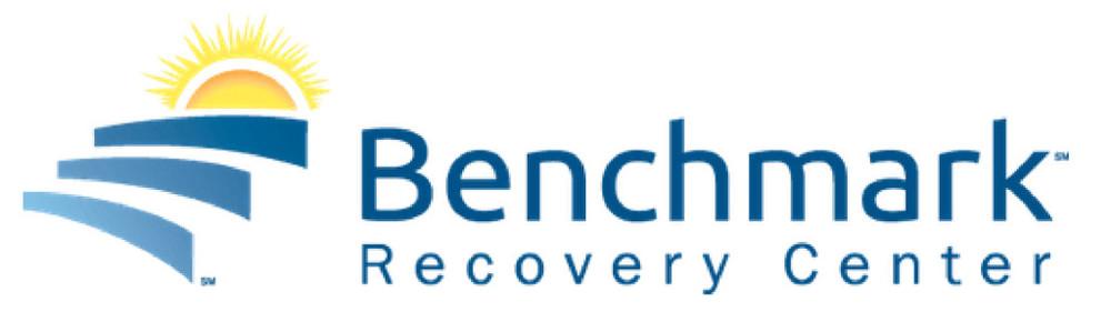 4Benchmark-Logo-1024x306.jpg