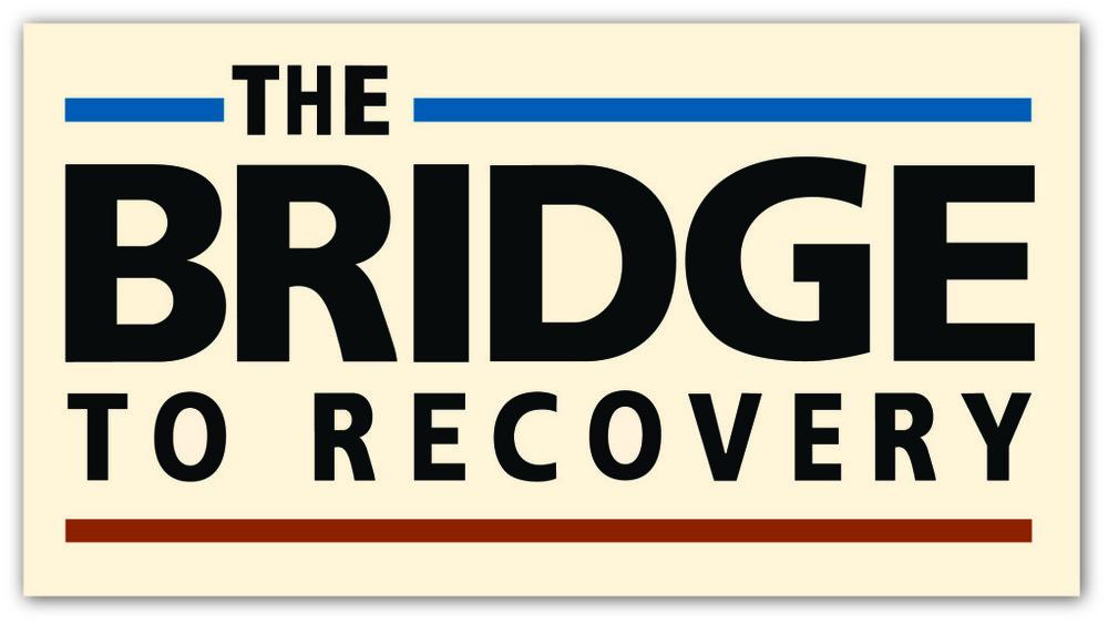 5THE-BRIDGE-logo-1024x577.jpg