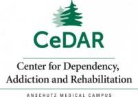 1CeDAR-Logo-Square-e1393959129737.jpg
