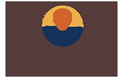 5mbsl-logo.png