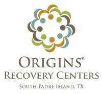 1origins-recovery-southpadre-island.jpg