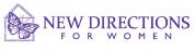 2NEW-NDFW-logo-e1396626400303.png