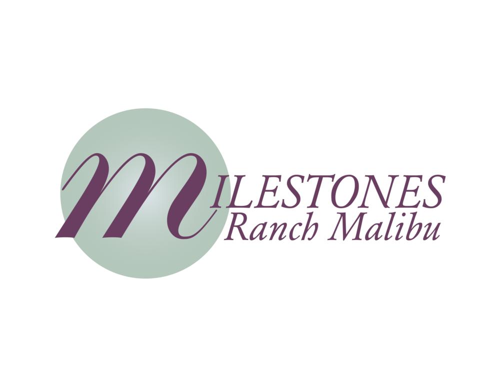 8 MilestonesMaroonGreen.jpg