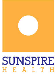 10 SUNSPIRE LOGO best.jpg