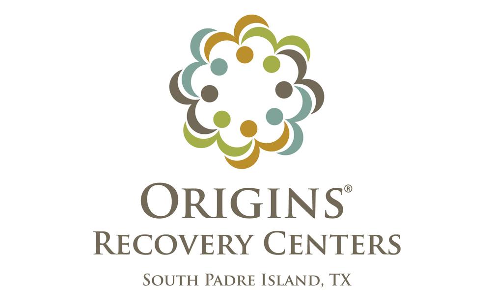 9 Origins Recovery Logo Best.jpg