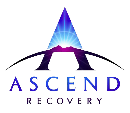 4 ascend-recovery-web 2.jpg