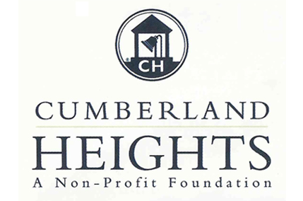 9 Cumberland Heights logo small 300dpi.jpg