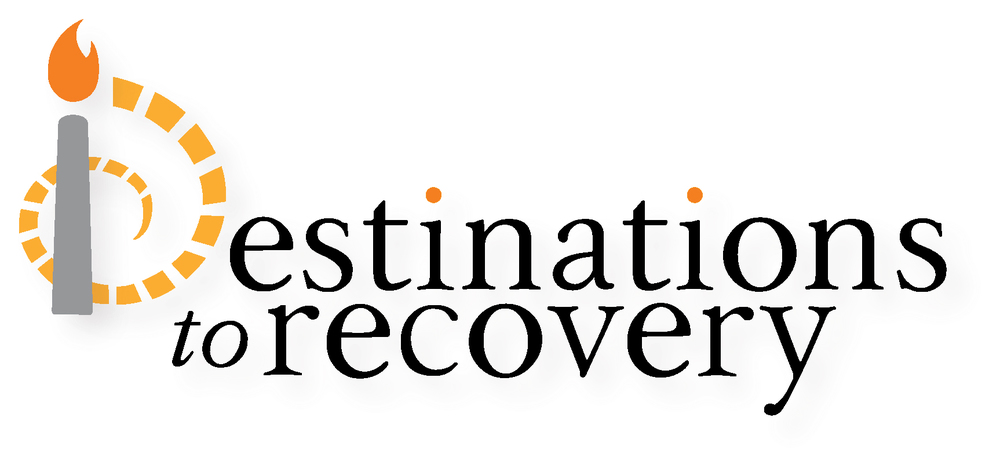 10 Destinations to recovery Vector logo.jpg