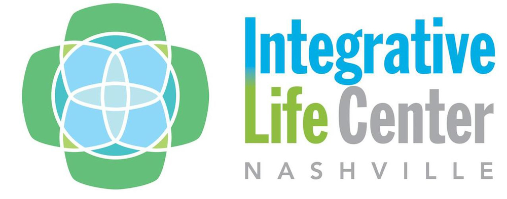 14 Integrative Life Center Nashville Logo only.jpg