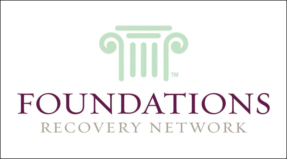 12 Foundations Logo 2015-cropped.jpg