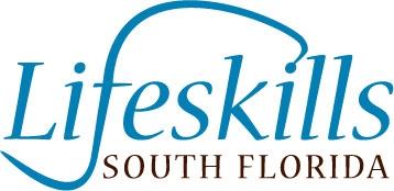 15 LifeSkills SF Logo.JPG