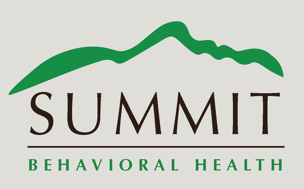 26 summit logo vectorA.jpg