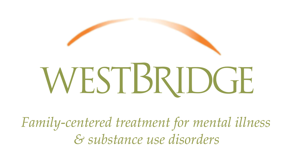 30 WESTBRIDGE LOGO vector FINAL.jpg