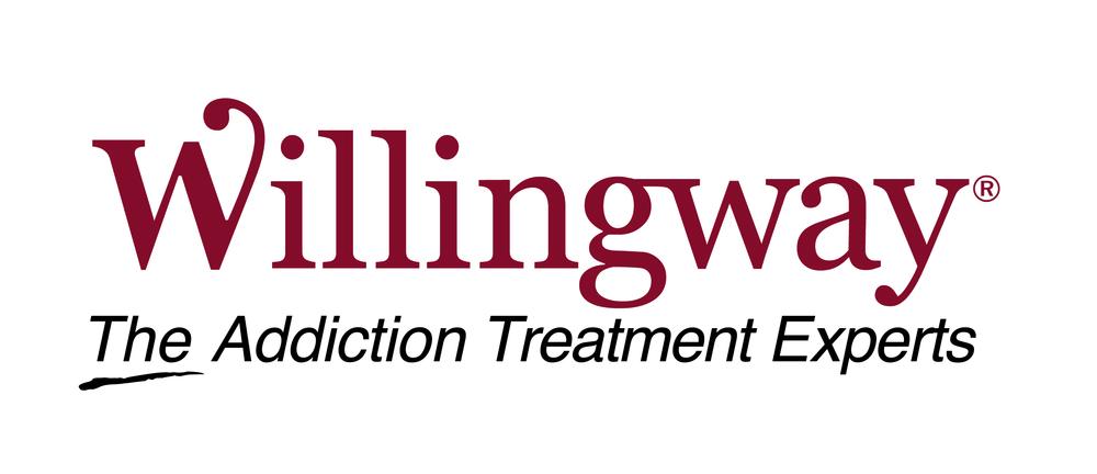 31 Willingway Logo Vector.jpg