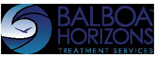 5 Balboa horizons logo rip.png