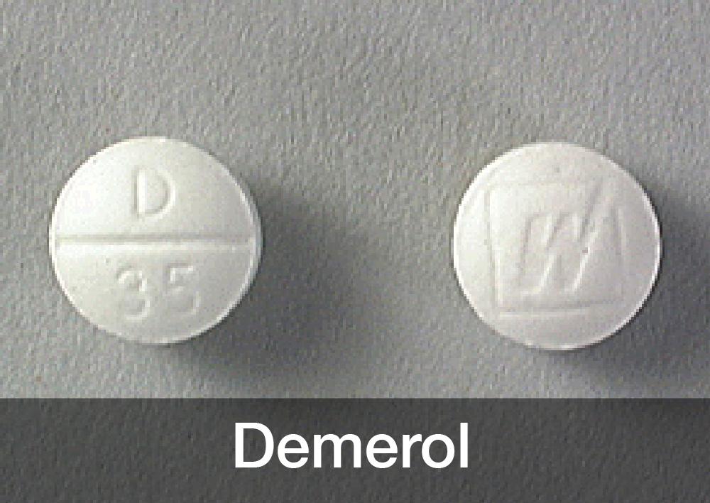 demerol-01.png