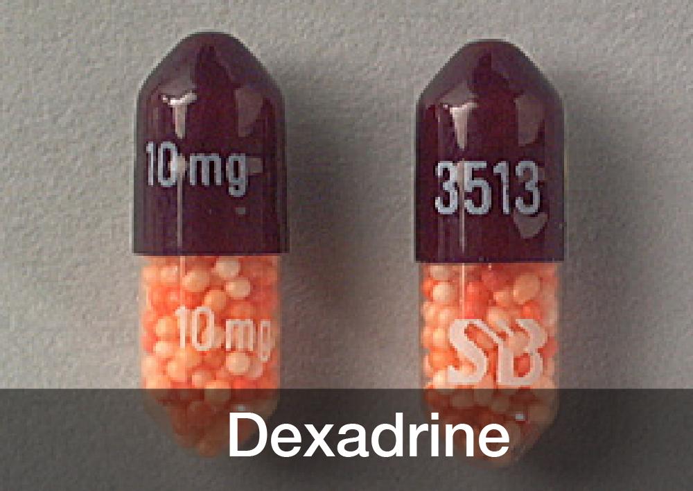 dexadrine-01.png