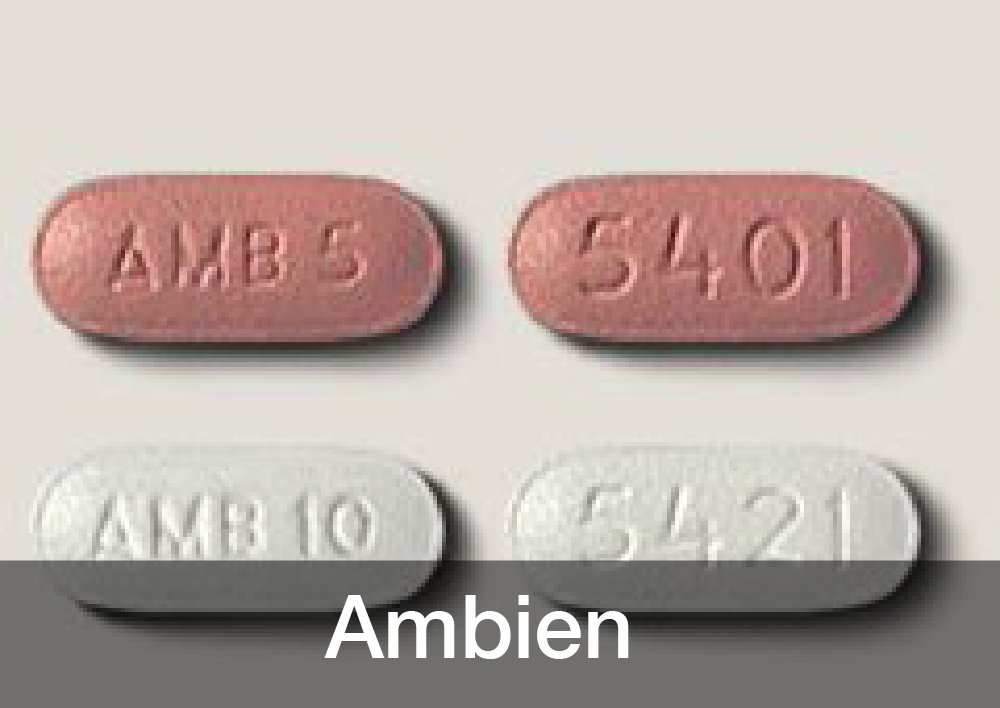 1ambien-01.png