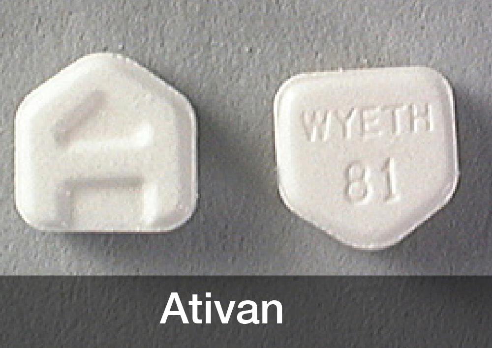 1ativan-01.png