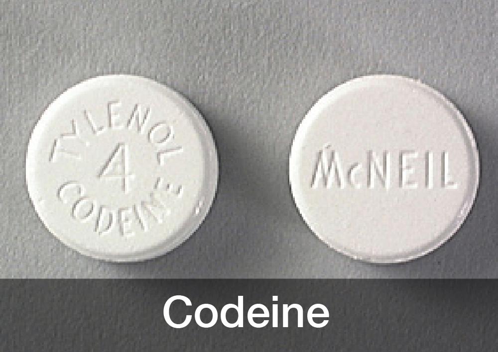 1codeine-01.png