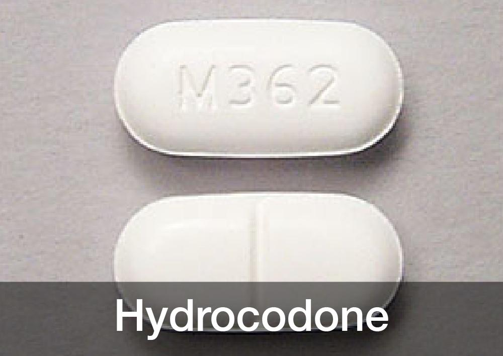 1hydrocodone-01.png