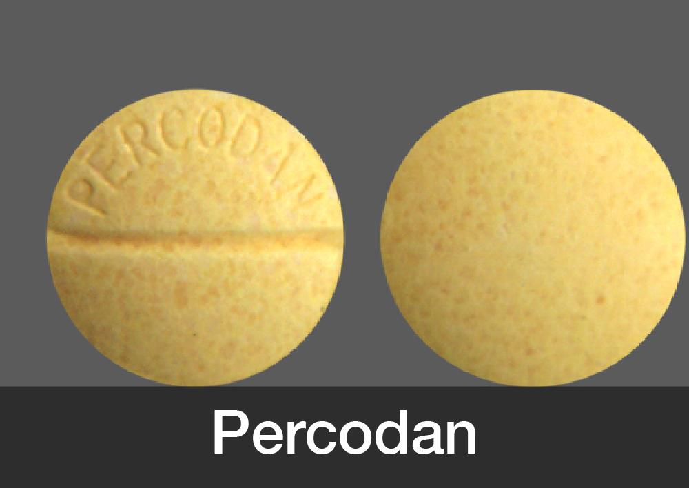 1percodan-01.png