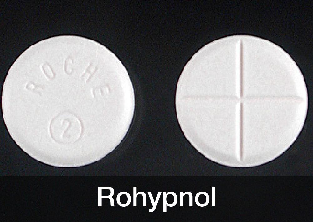 1rohypnol-01.png