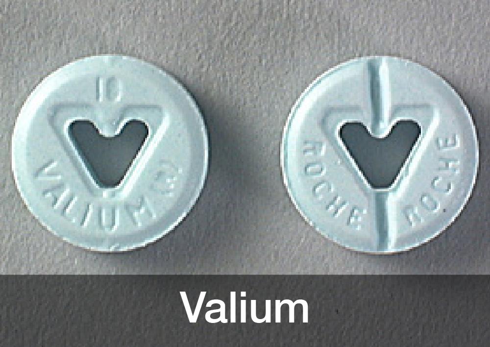 1valium-01.png